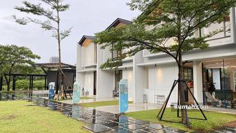 Permintaan Produk Residensial di Indonesia Masih Akan Terus Meningkat