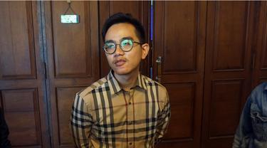 Polwan Cantik Jaga Prosesi Pernikahan Putri Presiden Jokowi