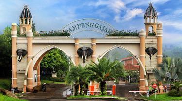 [Bintang] 5 tempat wisata Jawa Barat selain Kota Bandung