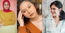 Asha Shara, Prilly Latuconsina, Dian Sastro (dok. Instagram)