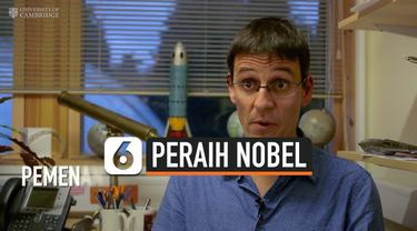 Pemenang nobel Fisika, Didier Queloz menyatakan bahwa manusia dapat bertemu dengan alien 30 tahun lagi. Ini berdasarkan penelitian mengenai adanya kehidupan di luar tata surya, yang disebut Eksoplanet.