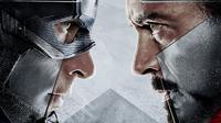 Captain America: Civil War dinyatakan oleh Chris Evans tak bakal menonjolkan mana yang baik dan yang buruk.