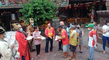 Kwan Sing Bio Kabupaten Tuban