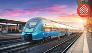 Transportasi massal memiliki daya tarik untuk dijadikan pilihan hunian tepat melalui konsep Transit Oriented Development (TOD)