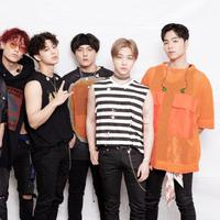 Gudfest kejutkan fans K-Pop dengan mendatangkan iKON ke Indonesia. (Roling Stone)