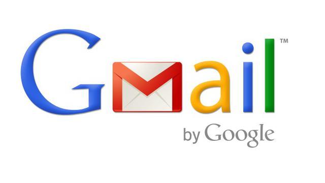 Cara Buat Email Baru Di Gmail Secara Mudah Lewat Komputer Dan Handphone Tekno Liputan6 Com