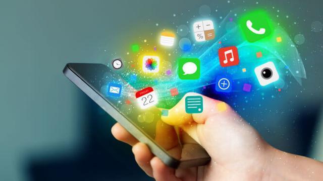 Trik Mudah Transfer Aplikasi Android Lewat Bluetooth Tekno