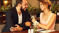 Mau kencan romantis bersama si dia di Jakarta? Coba nih datengin 3 tempat wisata di Jakarta yang cocok untuk kamu dan pasangan.