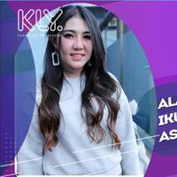 Via Vallen akan meriahkan Asian Games 2018, ini alasan pemilihannya