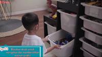 Tips Untuk Membersihkan Mainan Anak. sumberfoto: Orami Indonesia