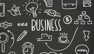 Ilustrasi Grafik Perkembangan, Penjualan, dan atau Pencapaian Perusahaan dan Bisnis. Kredit: Freepik