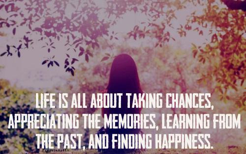 di saat orang lain bahagia kenapa kamu merasa hampa lifestyle