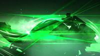 Kawasaki UK merilis video pendek berdurasi 17 detik dan menyebut motor ini sebagai Kawasaki Z H2.