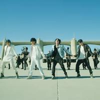 BTS suguhkan lagu dan MV yang enerjik berjudul ON. (YouTube Big Hit Entertainment)