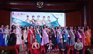 Kehadiran GenPI PPI dijamin akan membuat promosi pariwisata Indonesia semakin masif. Sebab, 38 finalis PPI 2018 yang berasal dari 34 provinsi, memiliki followers yang luar biasa.