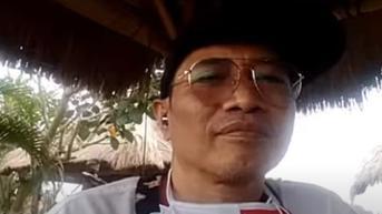 Polisi Telah Periksa 18 Saksi di Kasus Penganiayaan Muhammad Kece