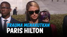 THUMBNAIL PARIS HILTON