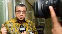 Komisi IX Tegaskan BPOM Agar Tarik Obat yang Mengandung Babi