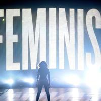 10 Kalimat yang Gak Boleh Diucapkan Kepada Seorang Feminis