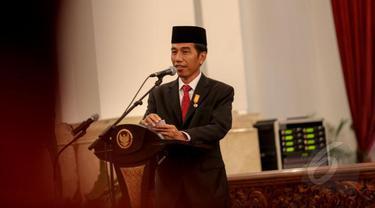 20151106-Jokowi