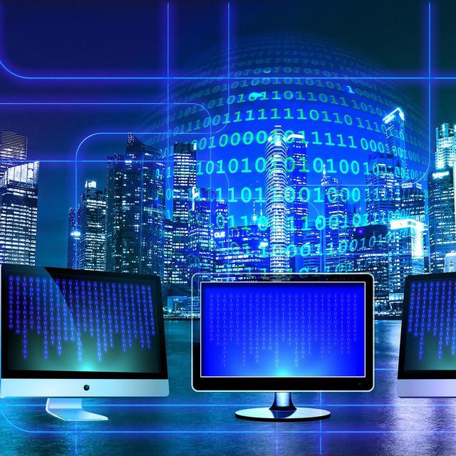 Hasil gambar untuk Mengenal DHCP Server & Manfaatnya Bagi Jaringan