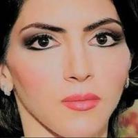 Nasim Aghdam melepaskan tembakan ke kantor Youtube karena kesal dengan layanan yang diberikan. (Sumber Foto: abc7ny.com)