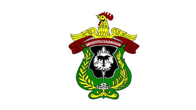 INCO Rektor Rangkap Jabatan Komisaris di Perusahaan Swasta, Unhas: Tidak Melanggar - News Liputan6.com