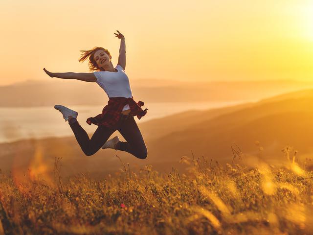 10 Kata Mutiara Hidup Adalah Pilihan Untuk Tetap Optimis Citizen6 Liputan6 Com