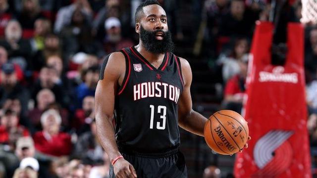 2b2f9f383f50 DeMar DeRozan dan James Harden Jadi Pemain Terbaik NBA Pekan Ini ...