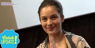 Chelsea Islan merupakan aktris yang pernah ikut bermain dalam FTV di Jepang. Selain itu, ternyata Chelsea sangat suka dengan makanan dan budaya dari Jepang.
