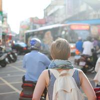 Ada rencana buat PDKT sama beberapa zodiak ini? Ajak traveling aja biar mereka happy sama kamu. (Sumber foto: unsplash.com)
