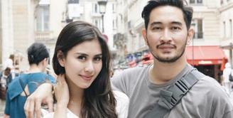 Jelang pernikahan, Syahnaz mengaku selalu diingatkan oleh Jeje agar tidak boros dan fokus menggunakan uang.