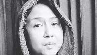 Ria Irawan (Foto: Instagram/@riairawan)