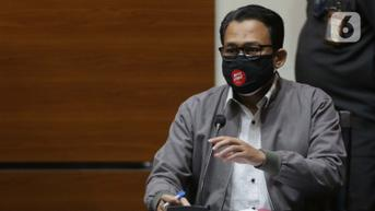 Tanah Rampasan dari Mantan Wali Kota Madiun Bambang Irianto Akan Dilelang, Berminat?