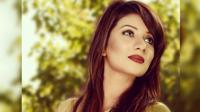 Risila Binte Wazer berprofesi sebagai model di Bangladesh (Facebook/Risila Binte Wazer)