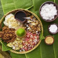 Street Food Episode Indonesia (Netflix)