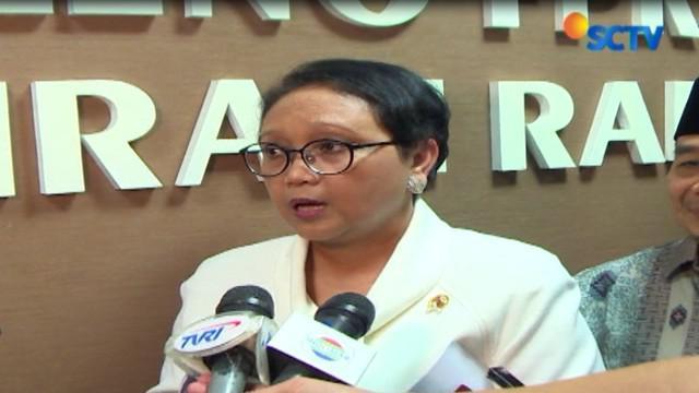 Kedutaan Indonesia di Malaysia pun sudah menjalin komunikasi dengan keluarga korban untuk penangganan lanjutan.