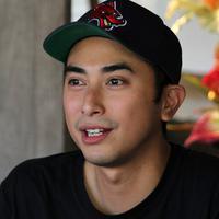 Winky Wiryawan (Fajar Abrori/Liputan6.com)