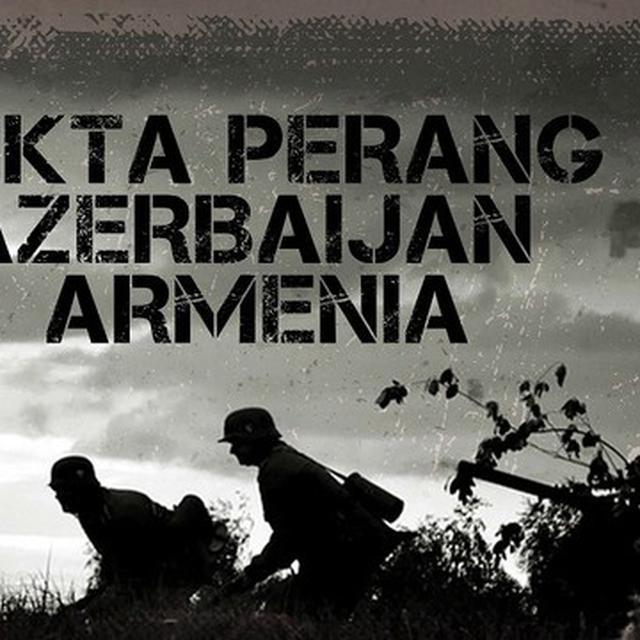 pene di azerbaigiani