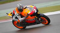 Hiroshi Aoyama (MotoGP)