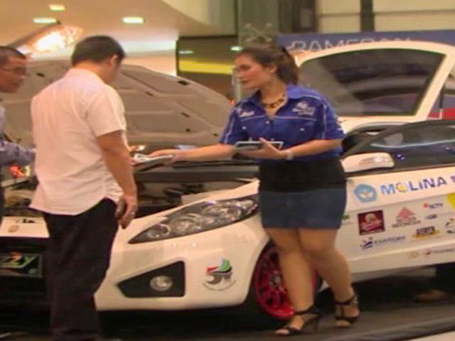 Bersaing Dengan Malaysia Perlukah Mobil Listrik Bagi Indonesia Bisnis Liputan6 Com
