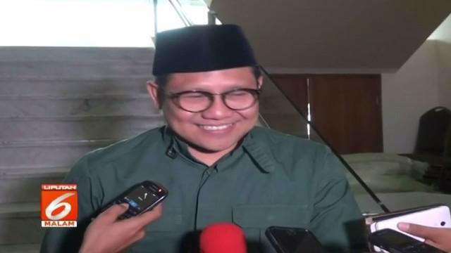 HTI meminta dukungan agar PKB menolak pengesahan Perppu Ormas Nomor 2 Tahun 2017.