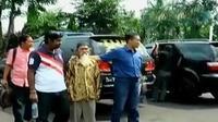 Polisi kembali menangkap tujuh pengikut Dimas Kanjeng.