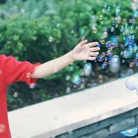 Ilustrasi./Copyright unsplash.com/pan xiaozhen