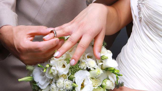 perubahan-perubahan-yang-seringkali-dirasakan-setelah-menikah