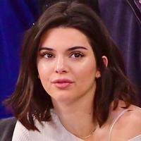 Kendall Jenner sudah sering melihat saudarinya gagal dalam membina hubungan bersama pemain basket. (USWeekly)
