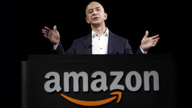 Jeff Bezos, pendiri dan CEO Amazon. (Foto: Forbes.com)#source%3Dgooglier%2Ecom#https%3A%2F%2Fgooglier%2Ecom%2Fpage%2F2019_04_14%2F618747