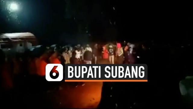 THUMBNAIL BUPATI SUBANG