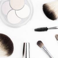 Ilustrasi alat makeup. (Foto: pexels.com)