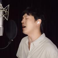 Chen buat video cover pertama setelah menikah, netter beri reaksi beragam.